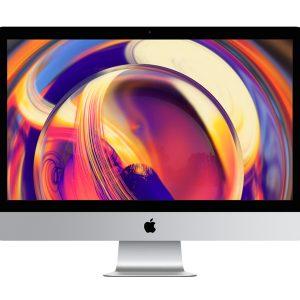 DeskTops iMac