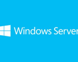 Windows Server Essentials 2019 64bits PT ou Ing. 1-2CPU