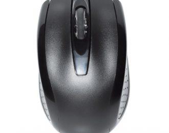 MKPLUS MS200WR WIRELESS 800DPI RECEPTOR USB NANO