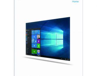 Windows 10 Home 64Bit PT ou INGLÊS OEM
