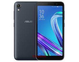 """ASUS Zenfone Live 5.5 Deepsea Black – 5.45"""" 18:9 IPS"""