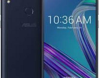 ASUS Zenfone Max Pro Deepsea – ZB602KL 5.99″ 18:9 FULL HD, 3GB, 32GB