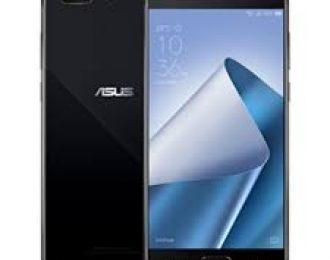 """ASUS Zenfone 4 Pro < 5.5"""" Amoled Full HD"""