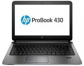 HP 430 G2 – I3-5010U/8GB/120SSD/W7P