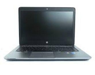 HP 840 G2 – I5-5300/8GB/128SSD/14″/W7P-W10P