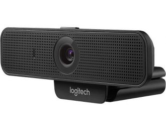 Logitech C925e Full HD 1080p