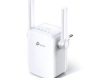 Range Extender TP-Link AC1200 Wi-Fi RE305