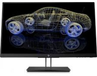 HP Z23n G2 23″ Display