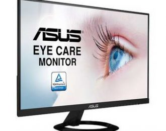 27″ ASUS VZ279HE FHD IPS 60HZ 5MS HDMI/VGA
