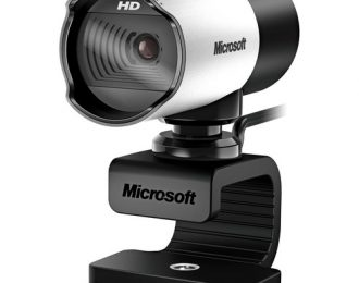 LIfeCam Studio for Business – Microsoft