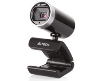 A4TECH – PK-910H FULL-HD 1080P
