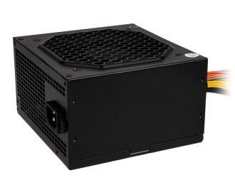 Kolink Core 600W 80+