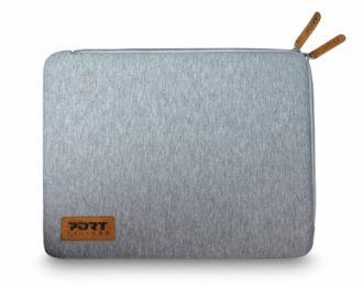 Capa Portfolio Torino Sleeve 13.3/14″ – Cinza