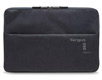 Bolsa TARGUS 360 PERIMETER BLACK/ EBONY 15.6″