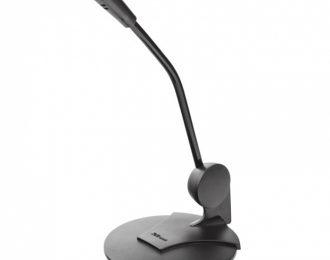 Microfone TRUST Primo Desktop