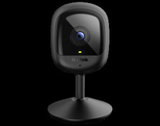 Câmara IP D-Link DCS-6100LH Full HD Day & Night Wi-Fi