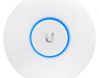 Access Point Ubiquiti Unifi AC Lite – UAP-AC-LITE-EU