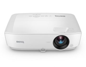 BENQ MW536 – WXGA