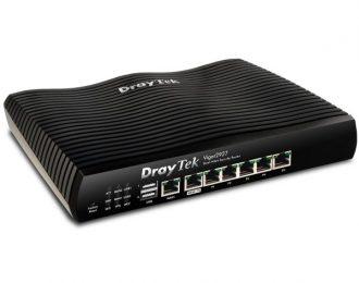 Router DRAYTEK DT-V2927