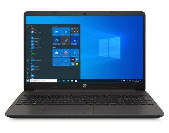 HP 250 G8 – Intel i3-1005G1 – 8GB, 256GB SSD, 15.6 FHD, W10 PRO – 27J88EA