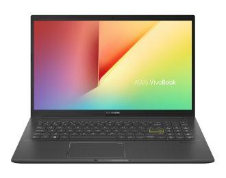 ASUS K513EP-51BM3SB1- i5-1135G7, 8 GB, 512GB SSD, 15.6″FHD, W10 Home